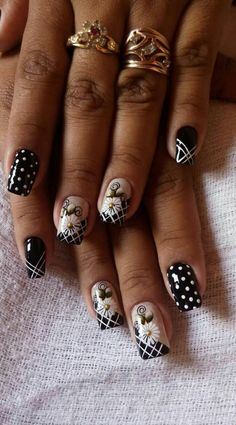 Unhas Fancy Nail Art, Fancy Nails, Pretty Toe Nails, Gorgeous Nails, Long Acrylic Nails, Acrylic Nail Art, Creative Nails, Creative Nail Designs, Acrylic Nail Designs