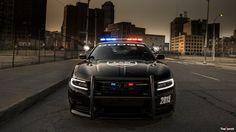 19 best rides images vehicles police cars 2015 dodge charger rh pinterest com