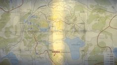 PlaystationTrophies.org - View Single Post -  Everybody's Gone to the Rapture ~ Trophy Guide & Roadmap