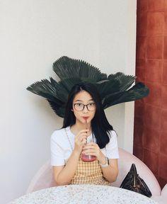 Aesthetic Korea, Aesthetic Girl, Teen Girl Photography, Queens Wallpaper, Indonesian Girls, Cute Girl Face, Ulzzang, Cute Girls, Girly