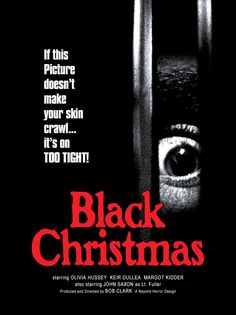Black+Christmas+1974+Low+Rent+Beyond+Horror+Design.png (1056×1413)