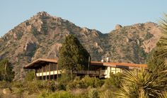 Chisos Mountains Lodge Big Bend.Surrounded by mountains, this rustic lodge is the only hotel in Big Bend National Park and lies 33 miles from downtown Terlingua.-www.chisosmountainslodge.com/