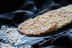 kaurakeksit Bread, Food, Brot, Essen, Baking, Meals, Breads, Buns, Yemek