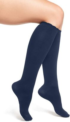 4632ff99f50 Nordstrom Compression Trouser Socks