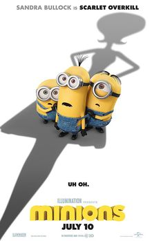 Minions - Watch the trailer http://trailers.apple.com/trailers/universal/minions/