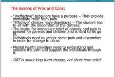 disadvantages of euthanasia essay