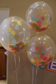 sweet shoppe party, candy party, candyland party, sweet shoppe birthday, sweet shop, candy balloons