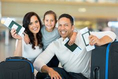 When you are travelling with a toddler, you need to keep in mind certain things that make the whole experience of travelling easier and comfortable. Here are some of the tips that you need to follow while travelling with the baby.