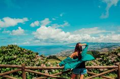 Azores, Vacations, Places To Visit, Mountains, Tips, Summer, Travel, Water Pond, Photography Ideas