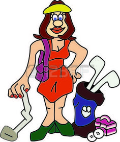 Take this cartoon golfer with your on your gold towel. Golf Clip Art, Fun Ideas, Scooby Doo, Vector Art, Towel, Scrapbooking, Queen, Cartoon, Illustration