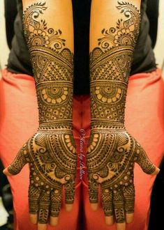 Explore Best Mehendi Designs and share with your friends. It's simple Mehendi Designs which can be easy to use. Find more Mehndi Designs , Simple Mehendi Designs, Pakistani Mehendi Designs, Arabic Mehendi Designs here. Henna Hand Designs, Mehndi Designs Finger, Latest Bridal Mehndi Designs, Full Hand Mehndi Designs, Mehndi Designs For Beginners, Mehndi Designs For Girls, Mehndi Design Photos, Wedding Mehndi Designs, Beautiful Mehndi Design