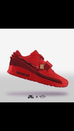 classic 35319 2bd82 Nike air x red octobers