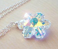 Imagem de cristal, flower, and tumblr