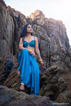 Bollywood Actress Hot Photos, Indian Actress Hot Pics, Beautiful Indian Actress, Actress Photos, Beautiful Women Pictures, Beautiful Girl Image, Holi Girls, Indian Girl Bikini, Saree Photoshoot