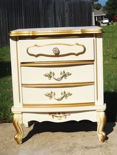 Image detail for -How to Paint Laminate Furniture | Simply Salvage