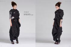 ♥ Art to Wear ♥ - Johan Ku..두번째 이야기 : 네이버 블로그