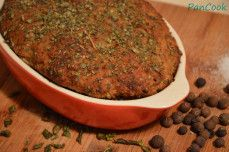 Domowy Pasztet/Homemade Pate