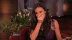 Ellen's Scare Montage, i cannot remember the last time i laughed so hard. This is auhmazing