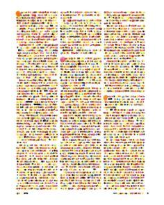 Vanity Fair MAY08:pg269 (and, incredibly, looking not a day older) - Lauren DiCioccio