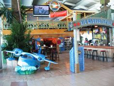 Things To Do In Jamaica   ... Margaritaville in Montego Bay, Jamaica — Things To Do In Jamaica