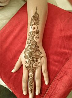 New Bridal Mehndi Designs, Latest Arabic Mehndi Designs, Full Hand Mehndi Designs, Mehndi Designs For Girls, Mehndi Designs For Beginners, Mehndi Design Photos, Dulhan Mehndi Designs, Mehndi Designs For Fingers, Latest Mehndi Designs