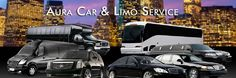 Car Service NJ