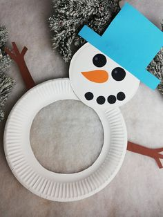 Christmas Activities For Kids, Winter Crafts For Kids, Preschool Christmas, Halloween Activities, Kids Christmas, Art For Kids, Toddler Crafts, Preschool Crafts, Christmas Pajama Party