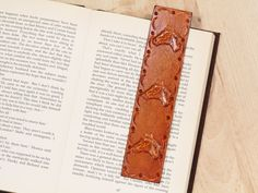 Elephant Bookmark Leather Bookmark Elephant Gifts Leather Anniversary Anniversary Gift Handmade Book Mark Best Friend Gift For Her Leather Anniversary Gift, 3rd Anniversary Gifts, Gifts For Husband, Gifts For Friends, Gifts For Her, Elephant Keychain, Elephant Gifts, Leather Gifts, Leather Books