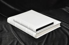 Leather photo album with digital interior and a matching DVD case all made of genuine leather and the best materials. I take custom orders and ship world wide!!!  www.mandragos.blogspot.ro