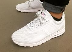 Nike Air Max Zero 'Be True' (Quickstrike) post image
