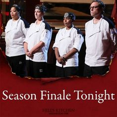 hells kitchen season 17 episode 13 stars heating up hell january 19 hells kitchen season 17 pinterest january kitchens and star - Hells Kitchen Season 17