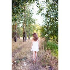 www.ashleysturmphotography.com