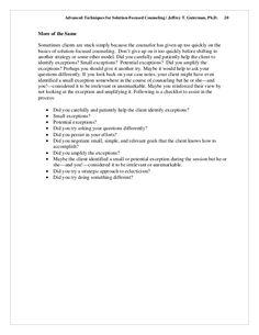 great short essays