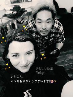 °˖✧Sharmander✧˖° @SharlaInJapan   😎✨