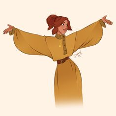"""""""Heart don't fail me now"""" 🎶 I've found a new way to do lineart and I'm really liking the results! Anya from my favourite none Disney film, Anastasia. Disney Pixar, Film Disney, Disney Fan Art, Disney And Dreamworks, Disney Cartoons, Disney Animation, Disney Magic, Disney Movies, Animation Movies"""