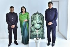 #GyanMuseum Opens its Door to the People of Rajasthan and the World at Large