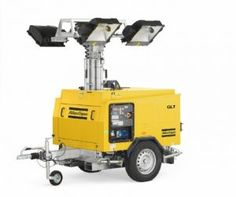 Dry Hire Lighting Insurance: Frequently Asked Questions