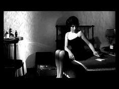 La Notte (1961) - Film clip