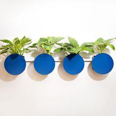 48' Circle Set Blue furniture, blue, shelving & storage