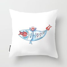 Items similar to Balaton lake watercolor design throw pillow cover/Throw Pillow/ Personalized decorative pillow/Unique Decor gift /Animal Home Decor on Etsy Funny Throw Pillows, Throw Pillow Covers, Bed Pillows, Watercolor Pencil Art, Watercolor Design, Cute Canvas, Weekend House, Animal Design, Canvas Prints