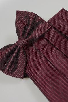 Wine Weave 100% Silk Cummerbund Set Wine Color Cummerbund Set Made from 100% Silk Includes Cummerbund and Pre-Tied Bow Tie Weave Pattern #tuxedo #tuxedos #tuxedoshoes #tuxedoaccessories #groomsmentuxedos #tuxedostyles #tuxedoshop #redtuxedo #tuxedostores #boystuxedos #doublebreastedtuxedo #tuxedos #tuxedostore #customtuxedo #tuxedoprices #pinktuxedo #tuxedoshops #purpletuxedo #tuxedowithtails #rentingtuxedos #tuxedotails #mantuxedo #discounttuxedos #tuxedosforboys #ivorytuxedo #browntuxedo…
