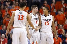 Georgia Tech Yellow Jackets vs. Virginia Cavaliers Pick-Odds-Prediction 2/8/14: Ryan's Free College Basketball Pick Against the Spread