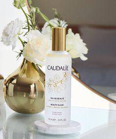 Caudalie - Beauty Elixir Limited Edition id=