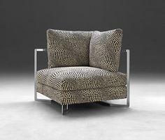 Large by Molteni & C   Relaxing-Large   Molteni & C--Designer Ferruccio Laviani   Year 2012