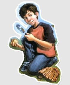 Encyclopedia Brown series by Donald Sobol. This boy detective is a methodical observer and solves mysteries that elude even his police-chief father. Age Regression, Police Chief, Happy Reading, Chapter Books, Book Series, My Childhood, Mystery, Adventure, Kids