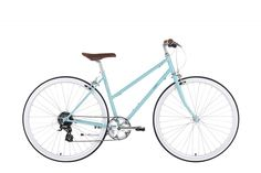 Get a Stylish, New & cheap hybrid bikes London. It is a mountain bike shop London for your bikes needs. Get the quality second hand bicycles for sale Second Hand Bicycles, Mongoose Bike, Mountain Bike Shop, Bike Shelf, Cheap Bikes, Bicycles For Sale, Bicycle Store, Used Bikes, Retro Bike