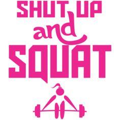 Estampa para camiseta Fitness 000765