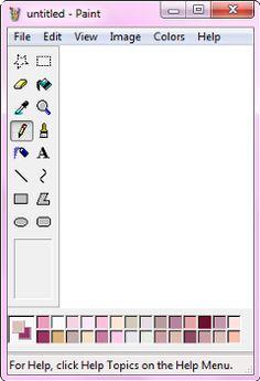 Sticker by pastel vaporwave paint aesthetic freetoedit vaporwaveae. Aesthetic Template, Aesthetic Stickers, Aesthetic Backgrounds, Aesthetic Wallpapers, Vaporwave Tumblr, Paint App, Instagram Frame Template, Photo Collage Template, Overlays Picsart