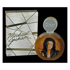 Michael Jackson Women's Perfume 2.0 Oz Eau De Toilette Spray By Michael Jackson.