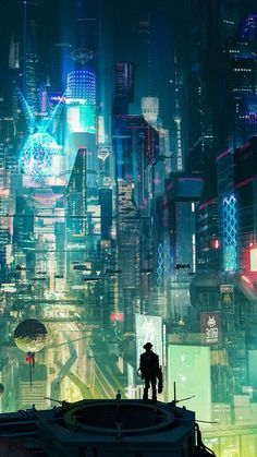 cyberpunk-city-rt-1440x2560.jpg 1,440×2,560 pixels